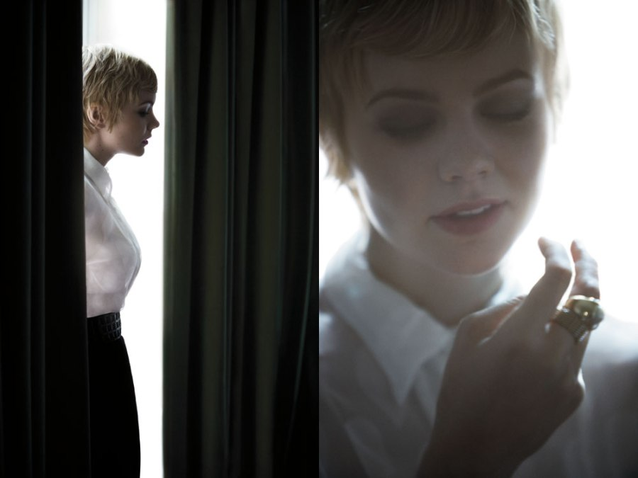Carey Mulligan | The LastMagazine